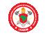 Logotipo da Ligabom